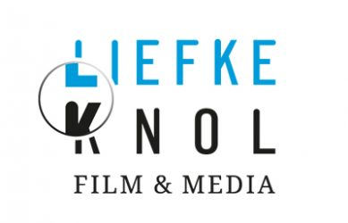 Liefke Knol Film & Media